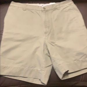 Mens Columbia Size 34 Shorts